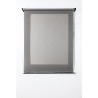 Storplanet Rolling Storm Roca 120X250 (Accessories for windows , Blinds)
