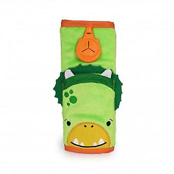 Trunki Dino protective belt (Babies and Children , Walk)