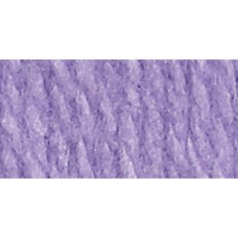 Astra Yarn Solids Hot Lilac 246008 8317