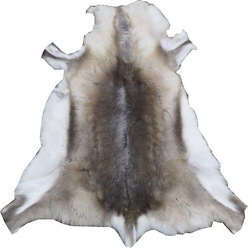Snugrugs Reindeer Hide (Light) Medium