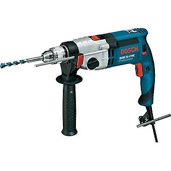Bosch Professional GSB 21-2 RE 2-speed-Impact driver