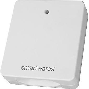 Smartwares SH5-RPS-04A Wireless switch Max. gama (campo abierto) 50 m
