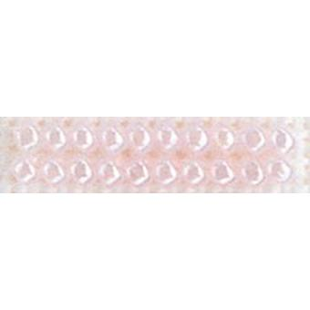 Mill Hill verre Seed Beads 4,54 g-rose GSB-00145