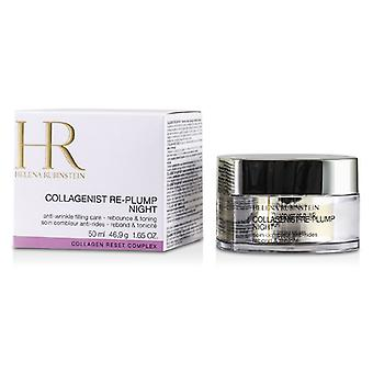 Helena Rubinstein Collagenist re buttet nat 50 ml / 1,65 oz