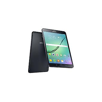 SAMSUNG GALAXY TAB S2 8.0 T719 32 GB 4 g + WIFI BLACK