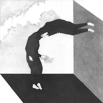Memory kort - Sky samt plads [Vinyl] USA importerer