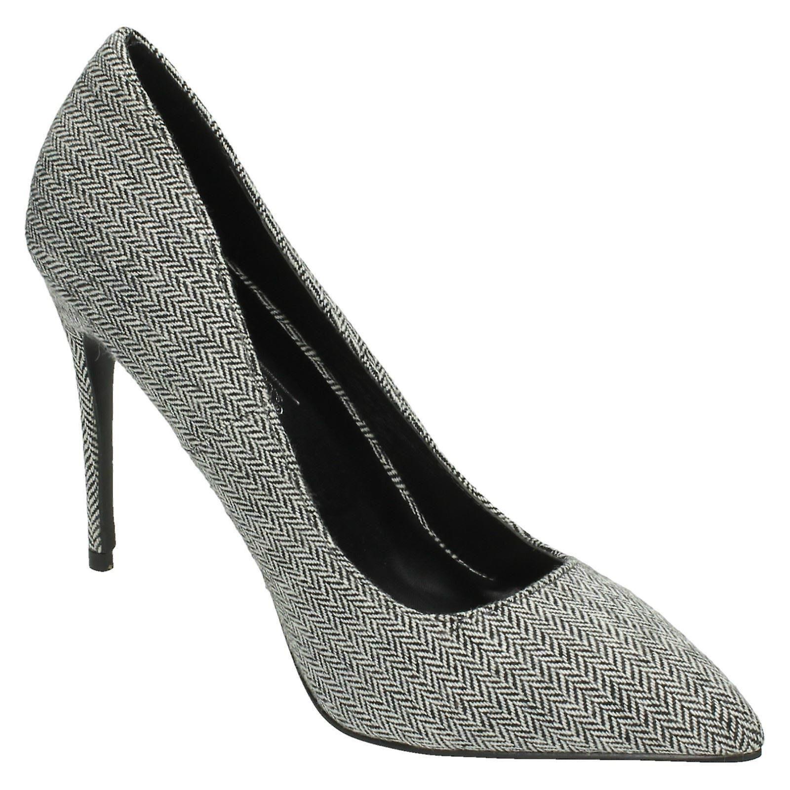 Court Ladies Court Anne Michelle Shoes Ladies Michelle Ladies Court Shoes Shoes Anne Anne Michelle 14TxtZn