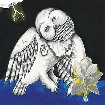 Songs: Ohia - Magnolia Electric Company Co. (Deluxe Re [CD] USA import