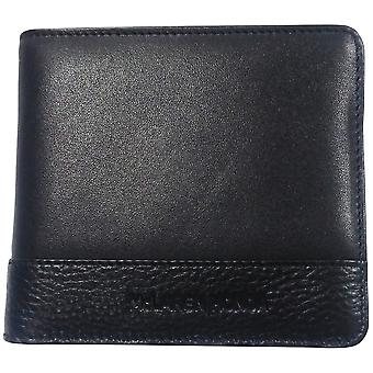 McLaren Honda Classic Line Wallet (Home , Storage and organization , Suitcases)