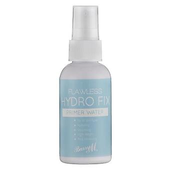 Barry M Hydro Fix Primer Water