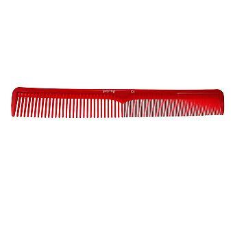 Pro Tip Comb 01