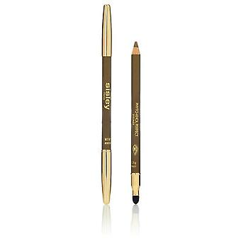 Sisley Phyto-Khol Perfect 04 Khaki (Woman , Makeup , Eyes , Eyeliners)