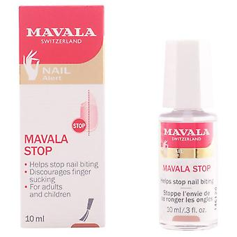 Mavala Mavala Stopp 10ml (Damen , Make-Up , Nägel , Behandlungen)