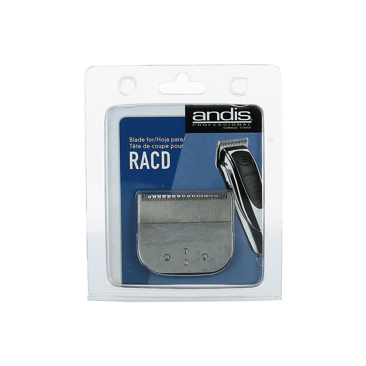 Andis 60950 RACD Power Release Blade Set