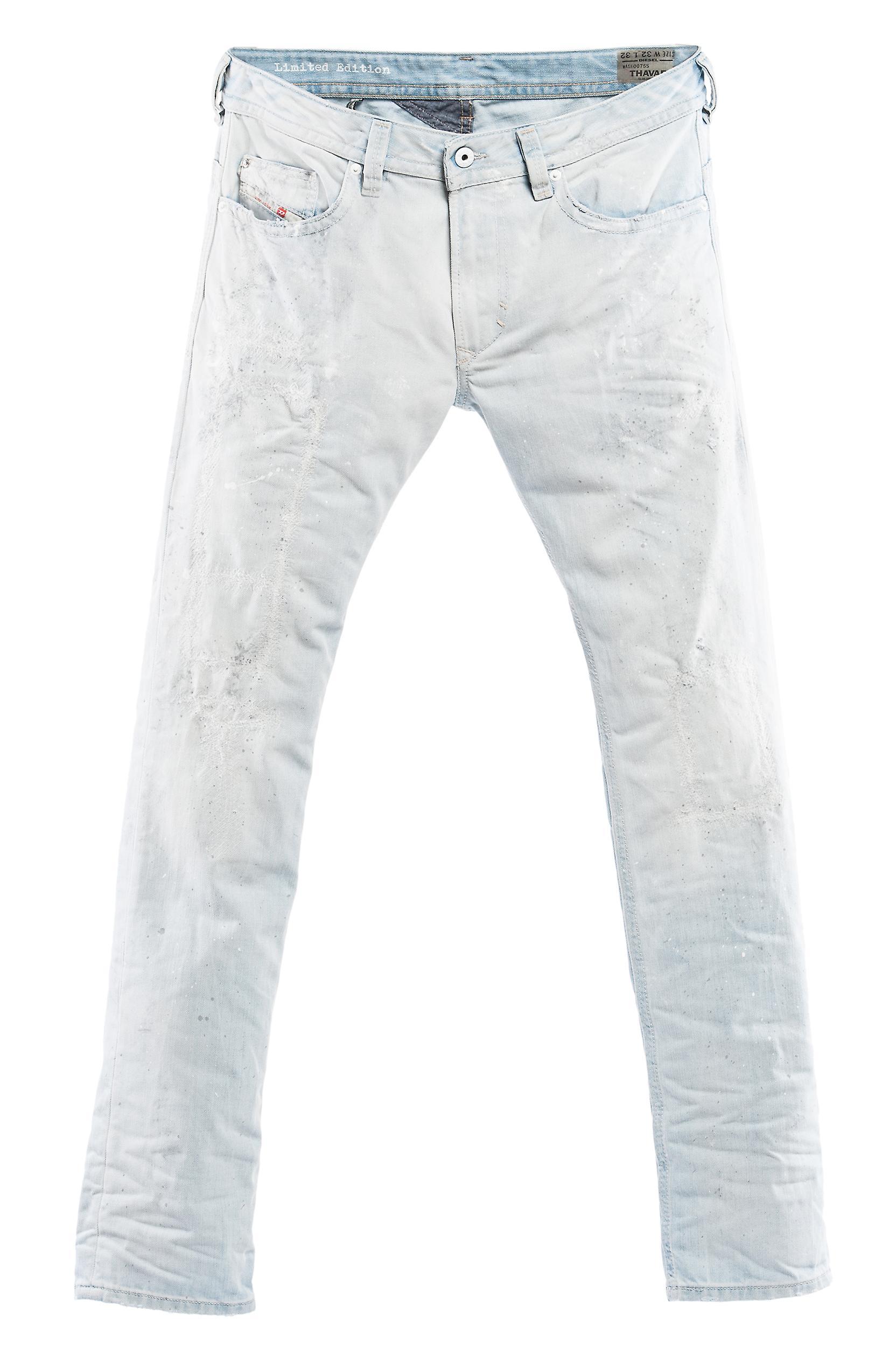 Diesel Thavar 0075S Jeans