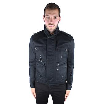 Diesel Black Gold Jistim 900 Jacket