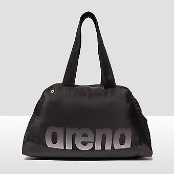 Arena Fast Women's Sports Bag