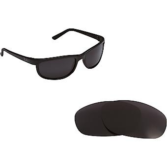 Best SEEK Replacement Lenses for Ray Ban Predator 2027 - Multi Option