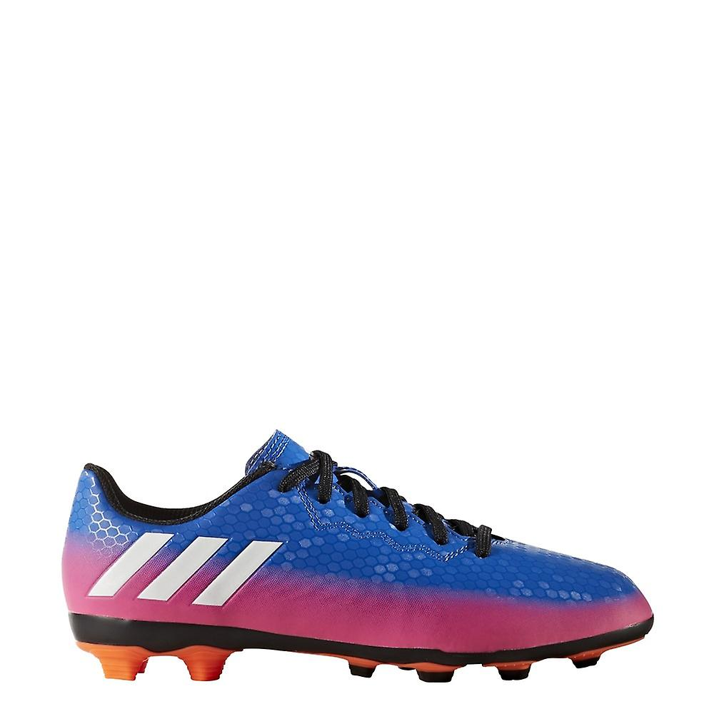 Adidas Messi 164 FG J BB1033 Fußball Kinder ganzjährig Schuhe