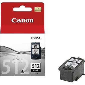 Canon Ink PG-512 Original Black 2969B001