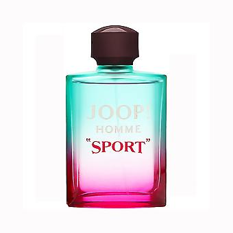 Joop! Homme Sport Eau de Toilette Spray 200ml