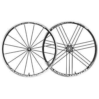 Campagnolo wheel set of Eurus / / 9s / 10s / 11s