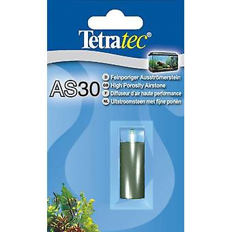 Tetra Difusor TetraTec AS30- 23179 (Fish , Aquarium Accessories , Diffusers)