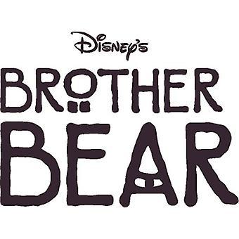 Disneys Björnbröder