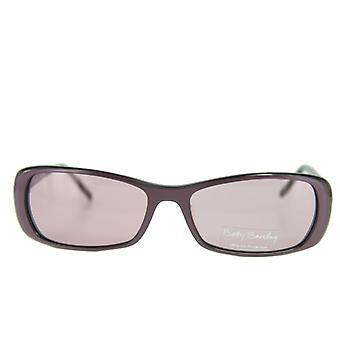 B. Barclay Sunglasses 6405 C3 violet