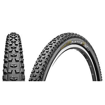 Biciclette continentale di pneumatici Mountain King II RaceSp / / tutte le taglie