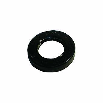 Indesit Drum Bearing Oil Seal