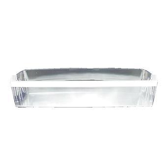 Hotpoint FF200LG Bottle Shelf 500x104(cristal/argento).