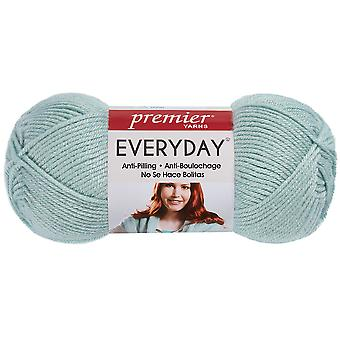Everyday Solid Yarn-Spa