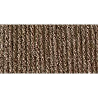 Super Value Solid Yarn-Taupe