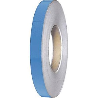 Conrad Components 1226946 Tape RT Blue (L x W) 45 m x 19 mm 1 Rolls