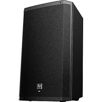 Passiv PA høyttaler 30 cm 12 Electro stemme ZLX-12 250 W 1 eller flere PCer