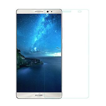 Huawei mate 8 screen protector 9 H laminated glass tank protection glass tempered glass