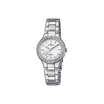 CANDINO - wrist watch - ladies - C4626 1 - casual Afterwork - trend