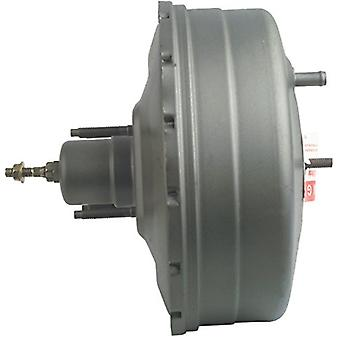 Cardone 53-6007 Remanufactured Import Power Brake Booster