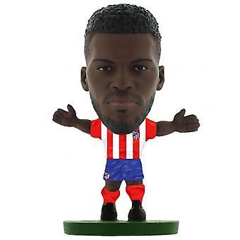 Atletico Madrid SoccerStarz Lemar