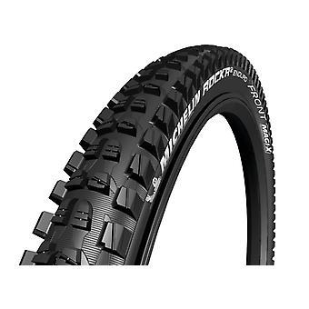 Michelin rock R2 GUM-X Enduro bike tyres / / 58 584 (27.5 × 2, 35″) 650b