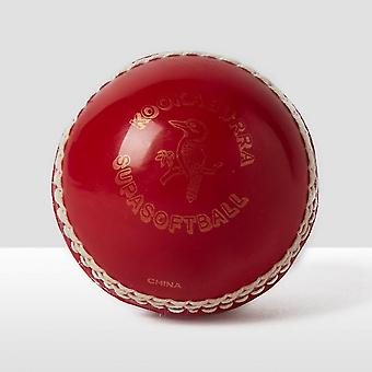 Kookaburra Super Soft Skill Cricketball