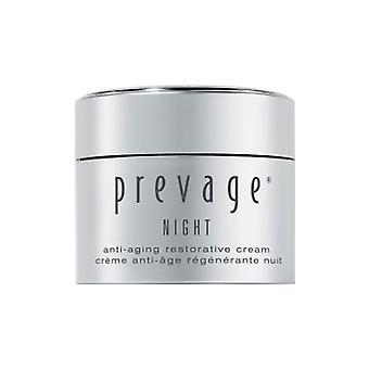 Elizabeth Arden Prevage noc Anti-Aging regenerujący krem 50 ml
