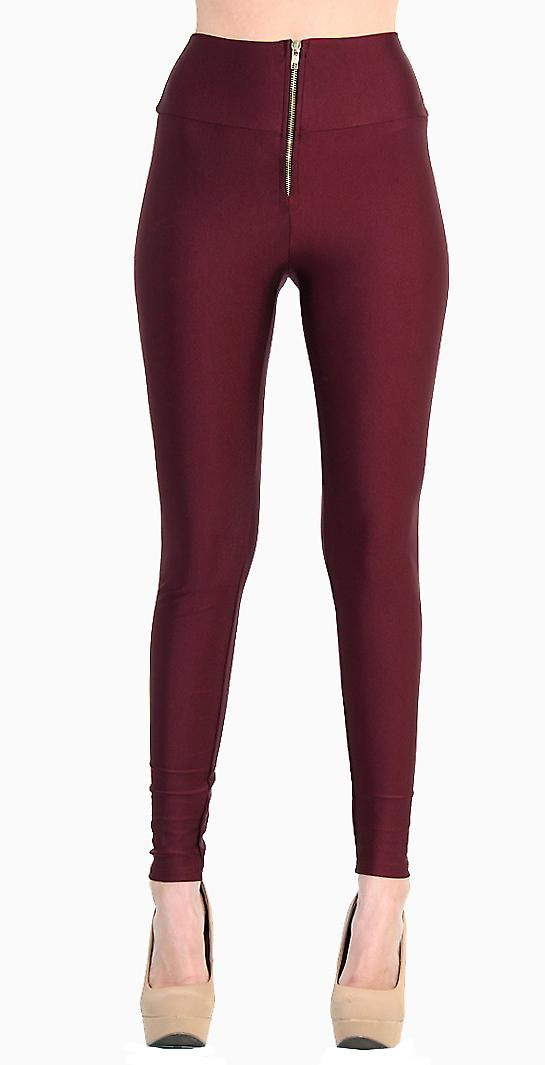 Waooh - Fashion - Legging tall