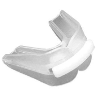 Bytomic Double Gum Shield Pack de 7