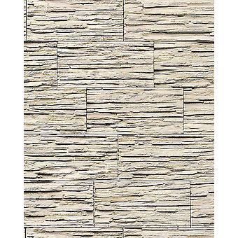 Wallpaper EDEM 1003-33