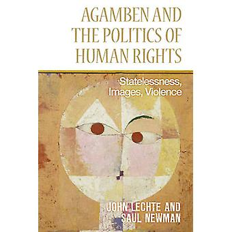 Agamben and the Politics of Human Rights - Staatenlosigkeit - Bilder - Vi