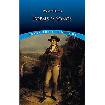 Poems (Dover Thrift) [Abridged]