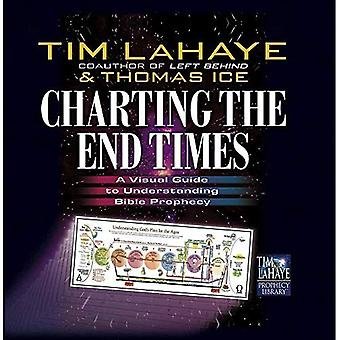 Charting the End Times (Tim LaHaye Prophecy Library)