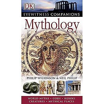 Mytologi (Eyewitness följeslagare)
